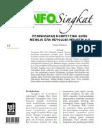 Info Singkat-X-24-II-P3DI-Desember-2018-218 (1).pdf