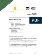 Problemas de Aplicacion Ed 11th - Unidad 01 - Rev 03