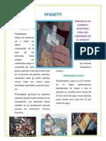 COMIDA EN EL ESPACIO.docx