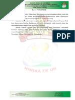 LPJ PENDELEGASIAN DMHSC.docx