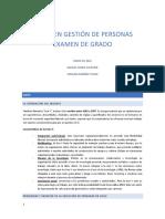 Resumen Gestión de Personas Examen de Grado.docx