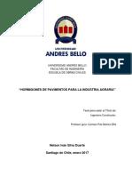 a118575_Silva_N_Hormigones_de_pavimentos_para_la_2017_Tesis.pdf