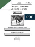 COMPRENSION LECTORA 4-convertido.docx