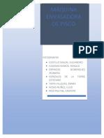 PROTOTIPO DE MAQUINA ENVASADORA DE PISCO AUTOMATIZADA.docx