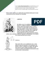 etica(valores eticos fundamentales).docx