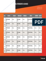 Mark Lauren YAYOG - Training Schedule.pdf