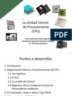 CPU-2018-1