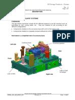 GT6B Auxiliary.pdf