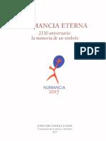 A.J._Lorrio_Alvarado_F._Quesada_Sanz_201.pdf