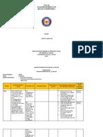 TUGAS LOK2-A01_ANDI TALBIYAH_19190318710026_A3L119023_ANALISID SKL KLS 1,2,3 MAPEL KIMIA 2019.docx