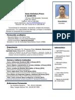 Curriculum Alcantara.docx