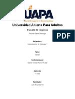 Tarea 2 - Adm de Empresas I - Gabriel Reyes .docx
