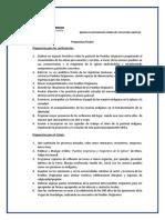 17. Propuestas Finales Consensuadas
