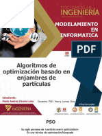 ALGORITMO_ENJAMBRE_PARTICULAS