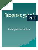 Fisicoquimica diapositivas.pdf