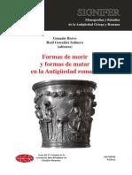 Juegos_funerarios_Los_munera_gladiatoria.pdf