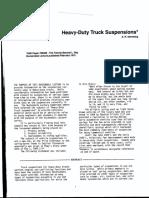 Suspensión en camiones.pdf