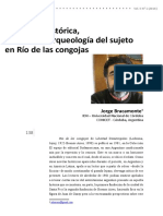 09. DOSSIER 1 Jorge Bracamonte - Narracion Hist.pdf
