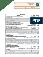 P12 Consumo de luz y agua.docx