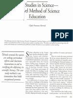 Herreid - Case Studies in Science A Novel Method of Science Education.pdf