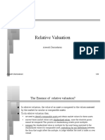 Relative_Valuation.pdf