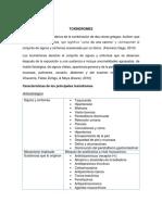 TOXÍNDROMES.docx