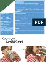 Materi_Komunikasi_Efektif