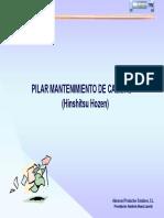 PILAR MANTENIMIENTO DE CALIDAD (Hinshitsu Hozen).pdf