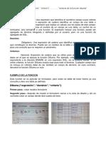 EXPLICACION- Funcion DSuma .docx