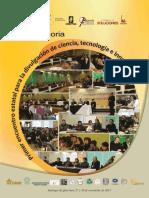 2017-06-892UAQ.pdf