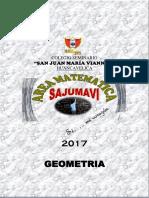 CARATULA GEOMETRIA.docx