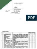 PLANIFICACIÓN ANUAL 2018 - 5TO A,B,C,D.docx