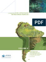 Cadernos de capacitação 8.pdf
