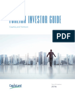CLV Foreign Investor Guide 2016 Version