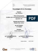 ANALISIS DE LA RECUPERACION DE FLUIDOS.pdf