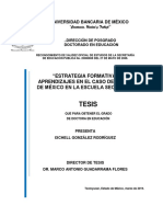 T doctoral Ixhel portada 2019.docx