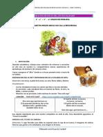 CLELEBRACIÓN LITURGICA DE.docx