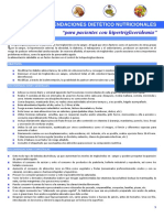 25.HIPERTRIGLICERIDEMIA.pdf