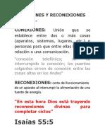 CONEXIONES Y RECONEXIONES DIVINAS.docx