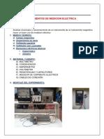 rodri informe de lab 1 - medida de.docx