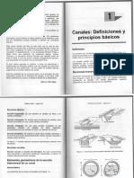 1.1 Definiciones y Principios Básicos.pdf