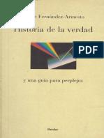 8bf57209-fea2-4baa-83c8-49cc79f0ae18.pdf