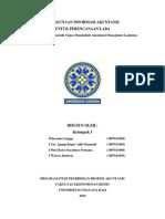 AKMEN LANJUTAN SAP 7.docx