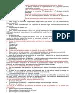 PARCIALES 2018 RECUPERA.docx