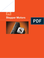Stepper_Motor_Introduction.pdf