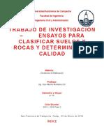 314376690-Pruebas-de-Laboratorio-Suelos-y-Rocas.docx