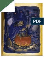 qué es una bruja BsAs.pdf