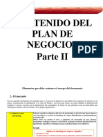 Formato PROYECTO parte2.docx