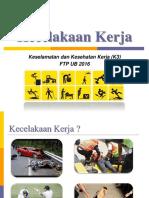 K3-2.-Kecelakaan-Kerja.pdf