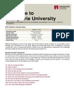 Final Updates on Scholarship Portal [English Version]3